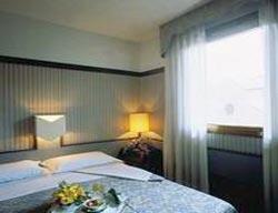 Hotel Laurus