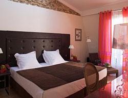 Hotel Le 123