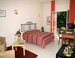 Hotel Le Axidie