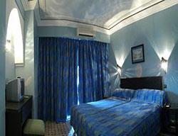 Hotel Le Caspien