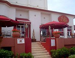 Hotel Le Dawliz