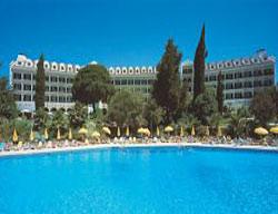Hotel Le Meridien Penina Golf & Resort