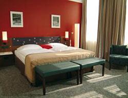 Hotel Leonardo Royal Berlin