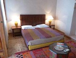 Hotel Les Bougainvilliers
