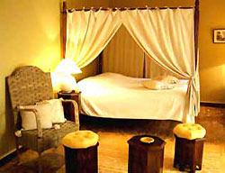 Hotel Les Terrasses Dessaouira