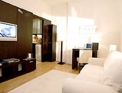 Hotel Levante Laudon