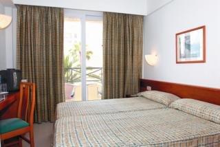 Hotel Levante Park