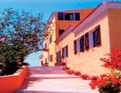 Hotel Li Nibbari