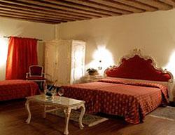 Hotel Locanda Barbarigo Venezia