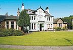 Hotel Loch Ness House