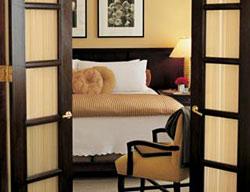 Hotel Loews Regency