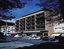 Hotel Loffler