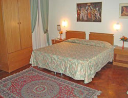 Hotel Lombardía