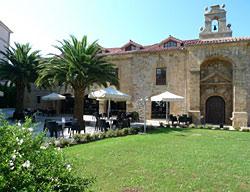 Hotel Los Guardeses