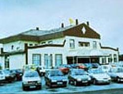 Hotel Los Pinos Del Principado