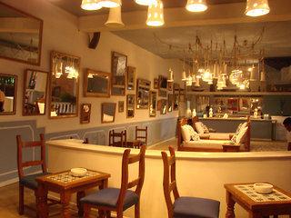 Hotel Lti-costa Caribe Beach