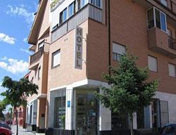 Hotel Lusso Velilla
