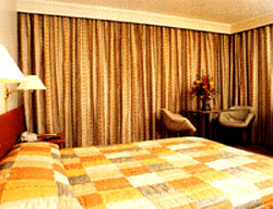 Hotel Luxor Continental