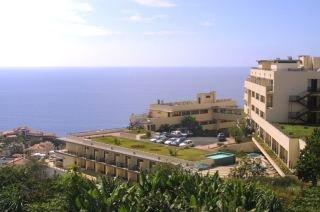 Hotel Madeira Panoramico