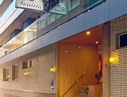 Hotel Magic Fenicia
