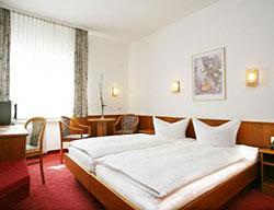 Hotel Maingau