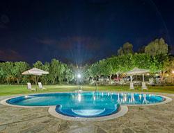 Hotel Maipez