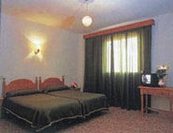 Hotel Malecon