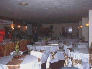 Hotel Mandeville