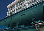 Hotel Mar E Sol