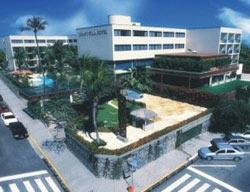 Hotel Mareiro