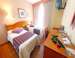 Hotel Maria De Luna