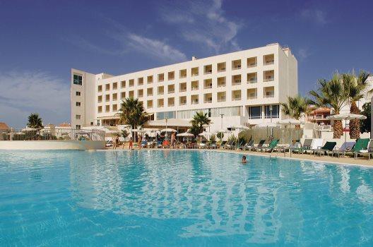 Hotel Maria Nova Lounge Adults Only