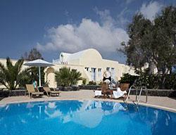 Hotel Marilia Village