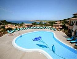 Hotel Marinedda Thalasso And Spa