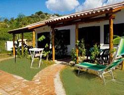 Hotel Marinella Residence