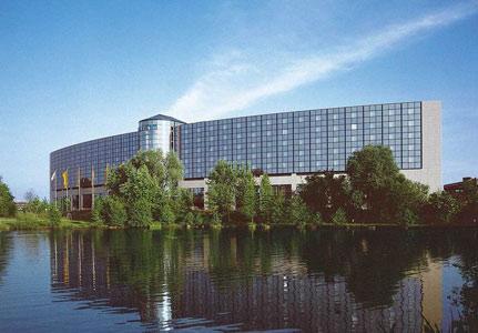 Hotel Maritim Hannover Airport Hannover Hanover