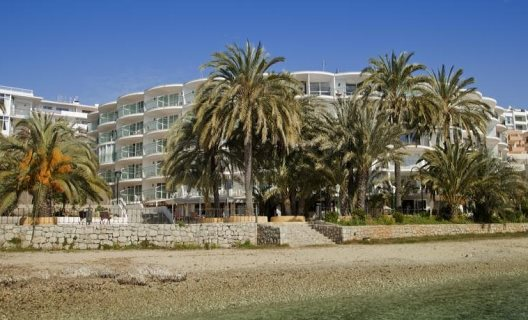 Hotel Marítimo Sport Relax