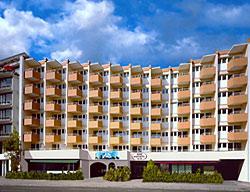 Hotel Mark Apart
