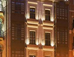 Hotel Marqués De San Esteban
