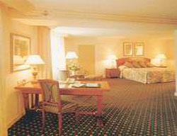 Hotel Marriott Vienna