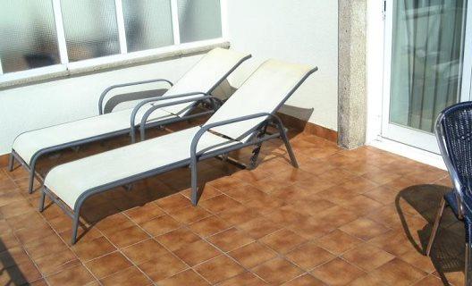 Hotel Marycielo - Sanxenxo