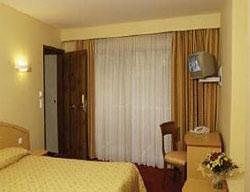 Hotel Massenet