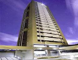 Hotel Maximum Flat Littoral