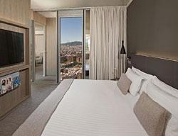 Hotel Me Barcelona