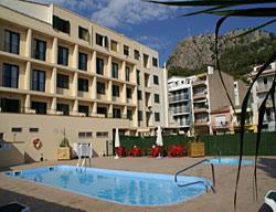 Hotel Medes II