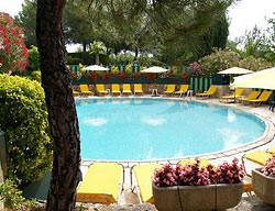 Hotel Media Garden