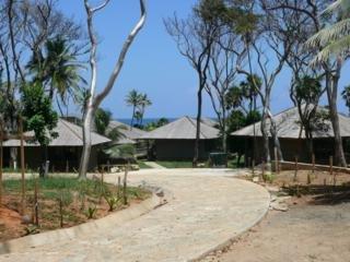 Hotel Media Luna Resort