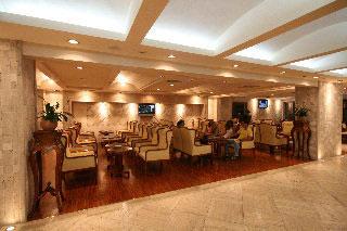 Hotel Mediteran Wellness & Spa, Congress Center