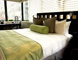 Hotel Mela - Times Square