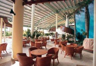 Hotel Melia Cayo Coco All Inclusive